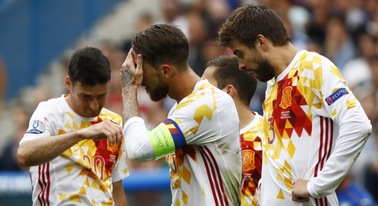 espana-derrota-eurocopa.jpg