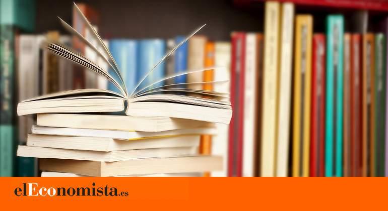 Cinco libros imprescindibles que debes leer si no lo has hecho ya