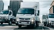 fuso-camion-eCantar-electrico.jpg