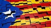 bandera-cataluna-cuadrados-dreamstime.jpg