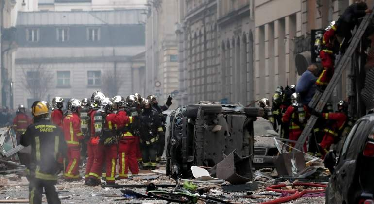 explosion-gas-paris-reuters.jpg