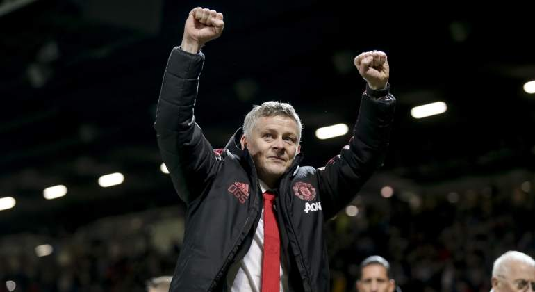 solskjaer-old-trafford-celebra-getty.jpg