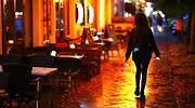 Hostelería y comercio tienen hasta el 14 de marzo para reclamar al Estado