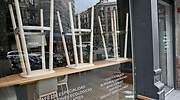 La Generalitat prorroga otra semana las limitaciones a comercio y hostelería