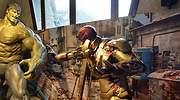 hulk-ironman-personajes-dreamstime.jpg