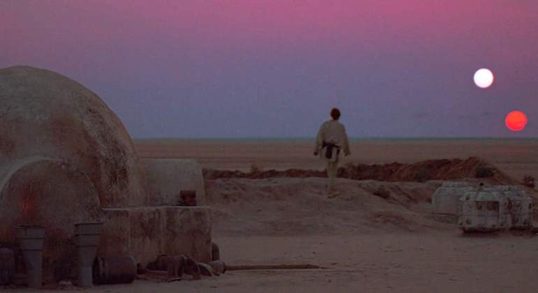 star-wars-tatooine.jpg
