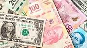 dolar-24-peso.jpg