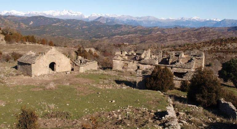 pueblo-abandonado-efe-770.jpg