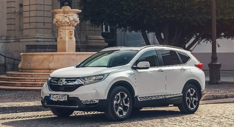 honda-cr-v-hybrid-2019-1.jpg
