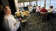 cierre-restaurantes-eeuu.jpg