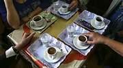 coronavirus-cafe-consumo.jpg