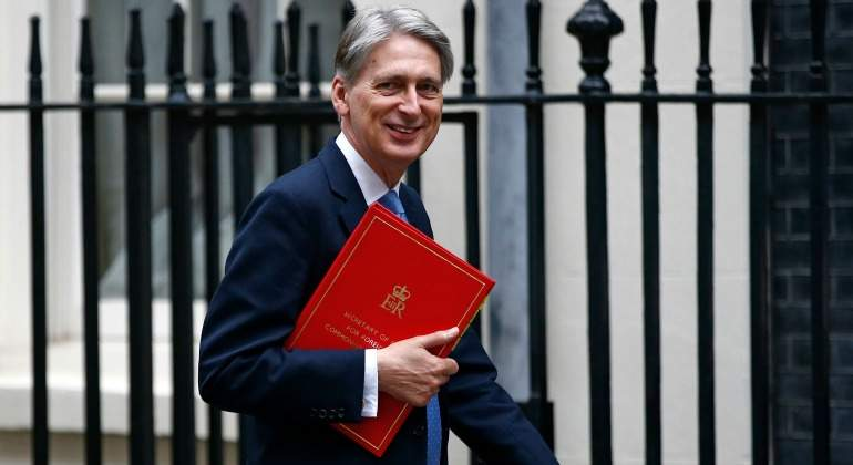 Philip-Hammond -770.jpg
