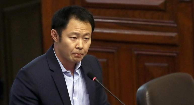 Kenji-Fujimori