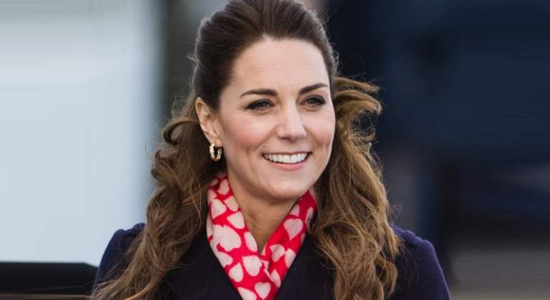 kate-look-gales-770.jpg