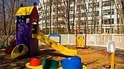 patio-del-colegio.jpg