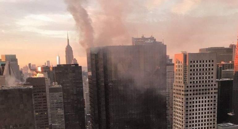 Incendio-en-la-Torre-Trump.jpg