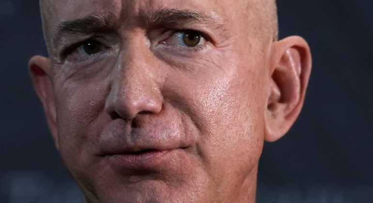jeff-bezos-amazon-preocupado-de-cerca-getty-770x420.jpg