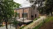 casas-biopasivas-haouse-habitat.jpg
