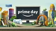 prime-day-amazon-18.jpg