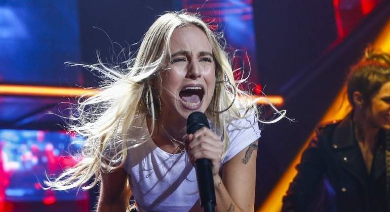 maria-ot-eurovision.jpg