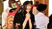 charlene-monaco-sudafrica-770.jpg