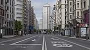 ¿Por qué se ha bajado la velocidad en ciudad a 30 km/h? Así lo defiende la DGT