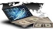 dolar-ordenador-pixabay.jpg