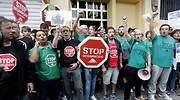 stop-desahucios.jpg
