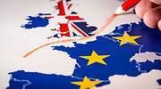brexit-marca-lapiz-rojo.jpg