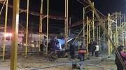 feria-puebla-accidente-770-420.jpg