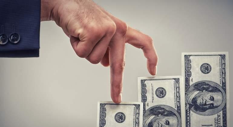 dinero-dolar-economia-crecimiento-getty.jpg