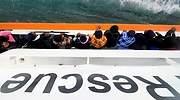 El desafío migratorio culmina una década de solidaridad europea decreciente