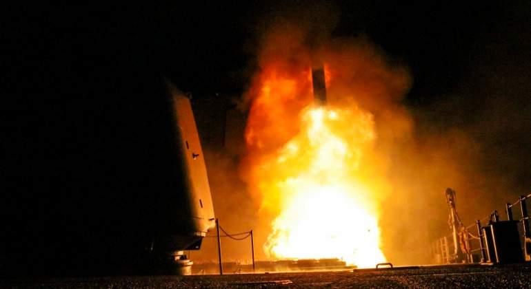Ataque-Siria-3.jpg