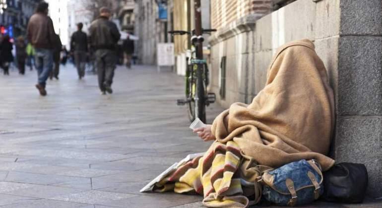 Pobreza-italia-reuters-770.jpg