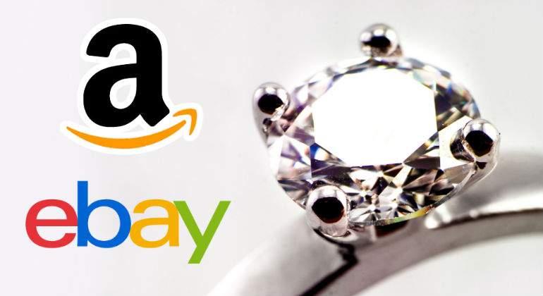 amazon-ebay-lujo.jpg
