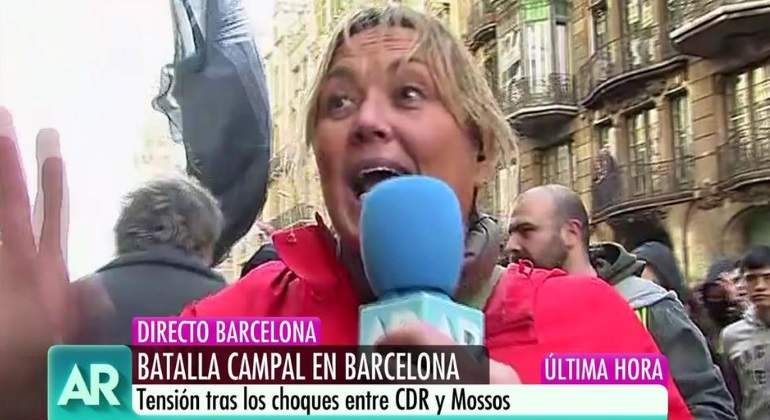 maika-navarro-cataluna.jpg