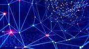 El primer fondo gestionado por inteligencia artificial en EEUU cae por apostar demasiado por las tecnológicas