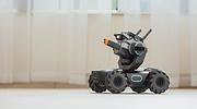 robot.enchile-archivo.png