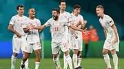 seleccion-espanola-futbol.jpg