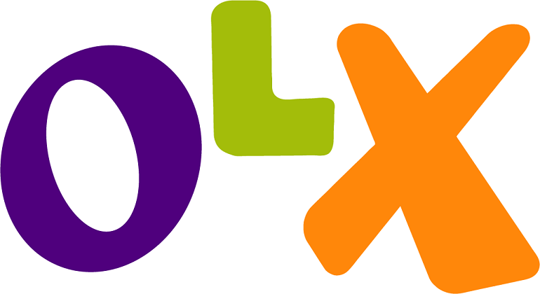 olx770x420.png