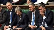 lidington-may-hammond-gauke-reuters-770x420.jpg