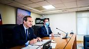 ministro-relaciones-exteriores-chile-andres-allamand.png