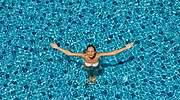 mujer-piscina-770.jpg