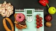 obesidad-pandemia-covid-19.jpg
