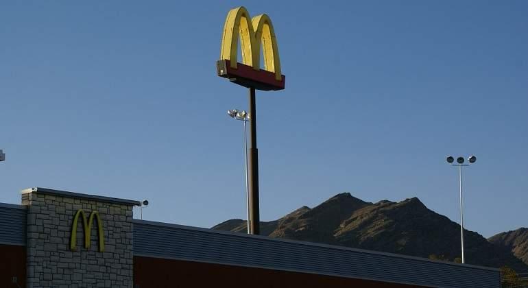 McDonalds770.jpg