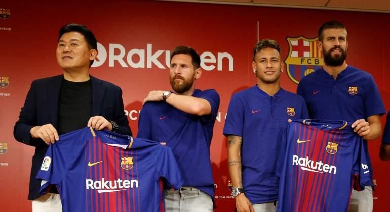 Mikitaki-Messi-Neymar-Pique-Rakuten-2018-Reuters.jpg