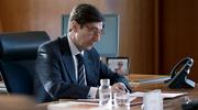 La gestora de Bankia se habitúa a ser la que más dinero capta en fondos de inversión