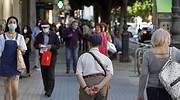 Calle-Colon-Valencia-GUILLERMO-LUCAS.jpg