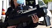 policia-rifle-antidrones-1.jpg