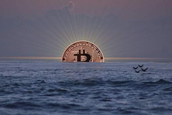 comentarios de bitcoin kereskedő)